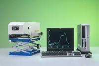 ocumetrics_fluorotron_labormodell_kleintiere_webrgb